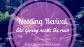 needing-more