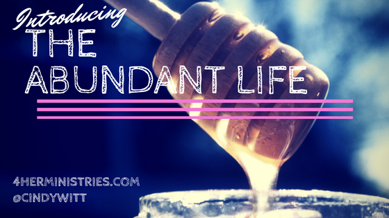 the-abundant-life