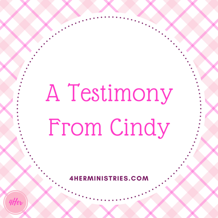 a-testimony-from-cindy