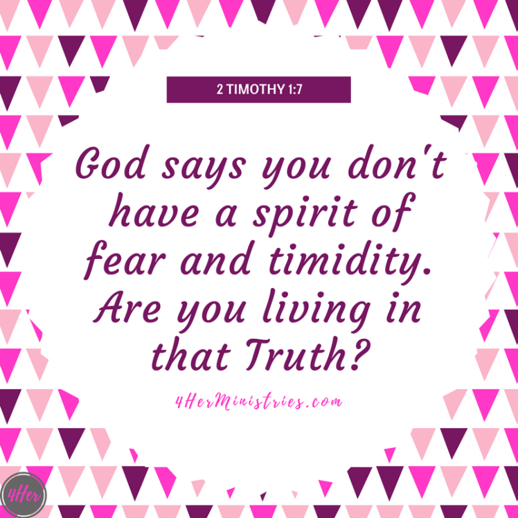 god-says-you-dont-have-a-spirit-of-fear-and-timidity-are-you-living-in-that-truth_
